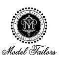 Go to the profile of Model Tailors