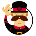 Go to the profile of Yeoman