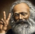 Go to the profile of marxist