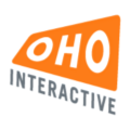 Go to the profile of OHO Interactive