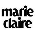 Go to the profile of Marie Claire