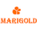 Go to the profile of Marigold Thermal Laminator