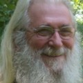 Go to the profile of Howard Switzer
