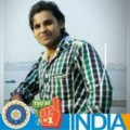 Go to the profile of Lakshya Patle