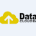 Go to the profile of Data Align