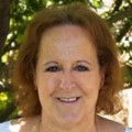 Go to the profile of Susan L Stewart