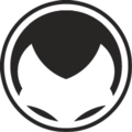 Go to the profile of Andreas M. Antonopoulos
