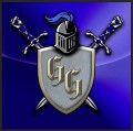 Go to the profile of Gallant Gamers