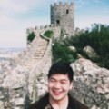 Go to the profile of Brian Truong