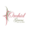 Go to the profile of Orchid Greens Mohali