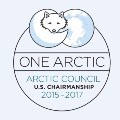Go to the profile of US Arctic