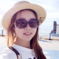 Go to the profile of Shuang Hu