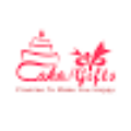 Go to the profile of CakeNGifts.in