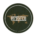 Go to the profile of Retouch