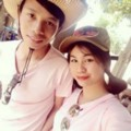 Go to the profile of Khanhty Sylarchanh