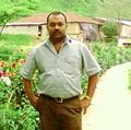 Go to the profile of Biju Yohannan