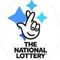 Go to the profile of National Lottery Good Causes