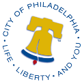 Go to the profile of Philly Public Health