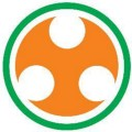 Go to the profile of IYC Bengaluru