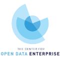 Go to the profile of Center for Open Data Enterprise