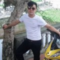 Go to the profile of Hiếu Nguyễn