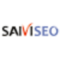 Go to the profile of SaiviSEO