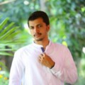 Go to the profile of Faris Muhammed