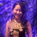Go to the profile of Grace Hsieh