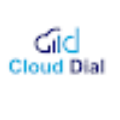 Go to the profile of cloud dial