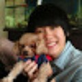 Go to the profile of Meng-Shan Ho