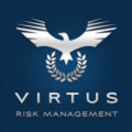 Go to the profile of Virtus Risk Management