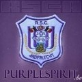 Go to the profile of PurpleSpirit.be