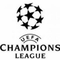 Go to the profile of Champions League Streaming