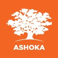 Go to the profile of Ashoka