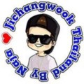 Go to the profile of Jichangwook Thailand