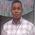 Go to the profile of Babatunde Oladele