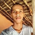 Go to the profile of Ahmed Abdirazak Ahmed