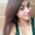 Go to the profile of Dessy Indah