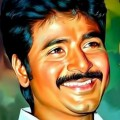Go to the profile of Sivakarthikeyan News