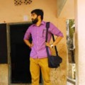 Go to the profile of Ankur Ambastha