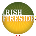 Go to the profile of Irish Fireside Corey