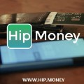 Go to the profile of Hip Money