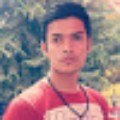 Go to the profile of Safal Kumar Ghimire