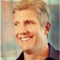 Go to the profile of Rick Osterloh