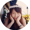 Go to the profile of あんみつ