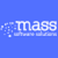Go to the profile of Mass Software Solution