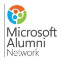 Go to the profile of Microsoft Alumni