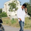 Go to the profile of Rudranag Ganesh