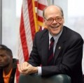 Go to the profile of Congressman Steve Cohen