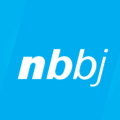 Go to the profile of NBBJ Design